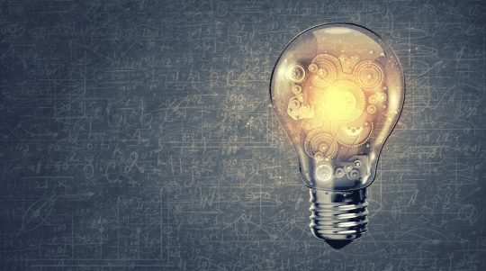 Advanced Insights   Blog   Advanced Resources