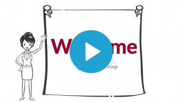 Advanced Group Onboarding